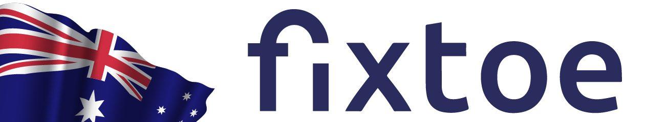FixToe.AU